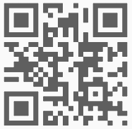 Wired Shed QRCode